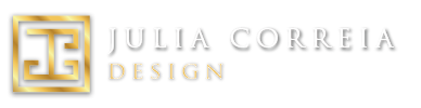 Julia Correia Design
