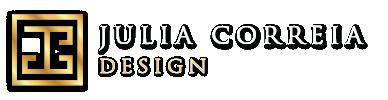 Julia Correia Design